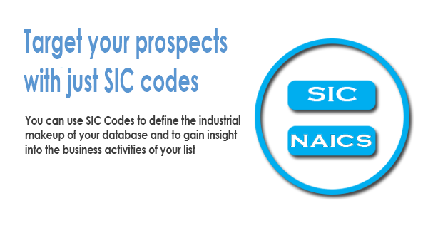 what is sic code for walmart Merchant category codes (mcc) every business that applies to accept credit cards is assigned a four-digit number by the credit card networks (visa, mastercard, discover, american express) called a merchant category code, or mcc.