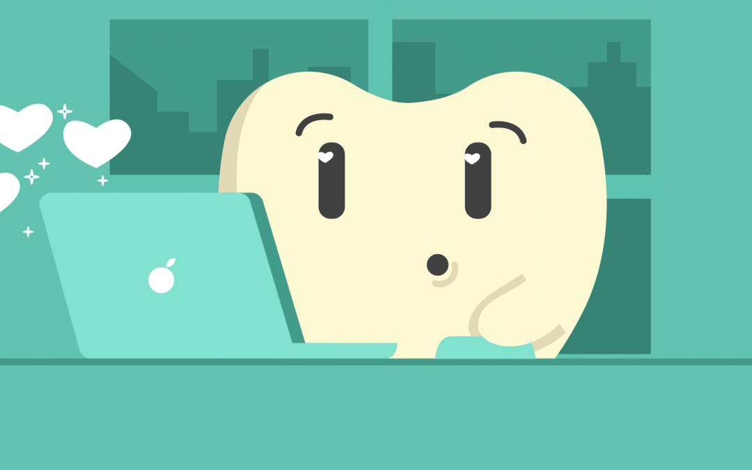 How Email Marketing List Plays a Role in Dental Industry