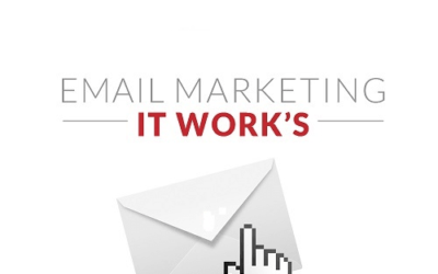 The Role of Email Database in Boosting Sales Revenue